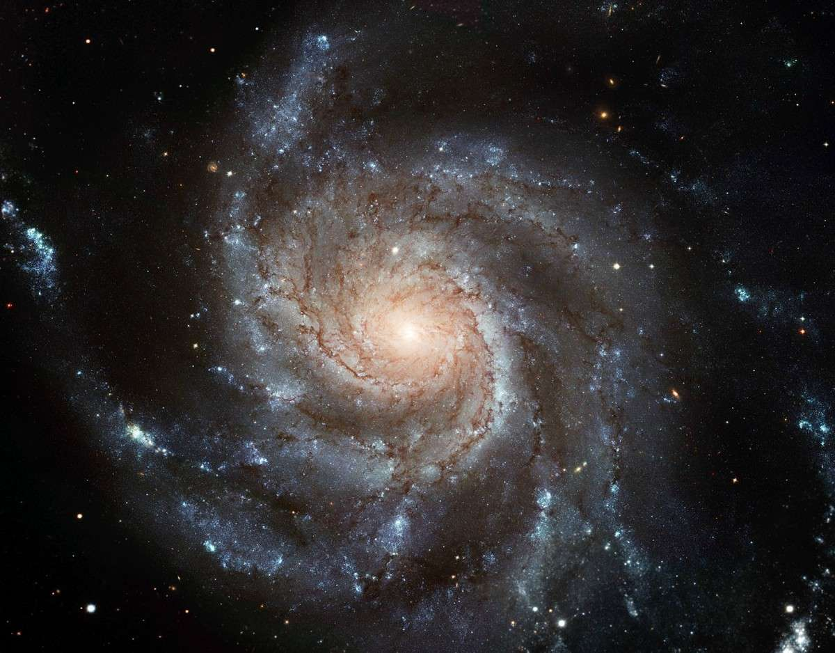 windmolen_sterrenstelsel