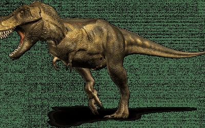 Bloedresten aangetroffen in dinosaurusfossielen – Zacht weefsel doet bloed van evolutionisten stollen