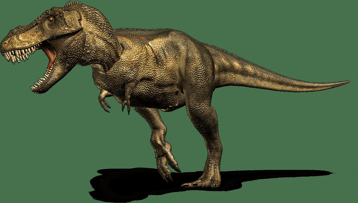 Tyrannosaur-dino-large