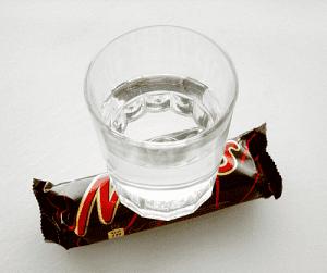 Water-op-Mars