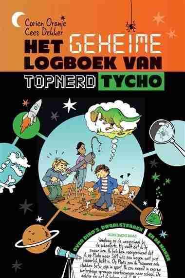 het-geheime-logboek-van-topnerd-tycho