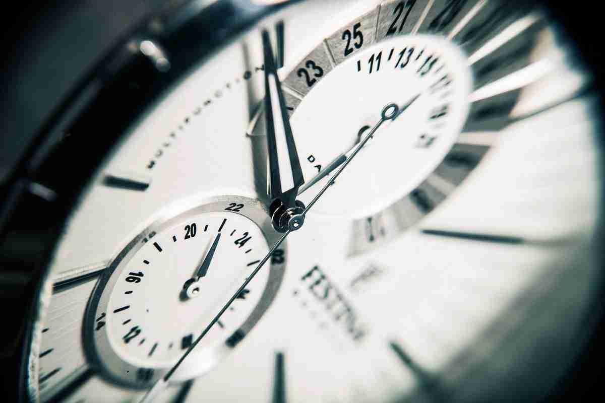 klok_tijd