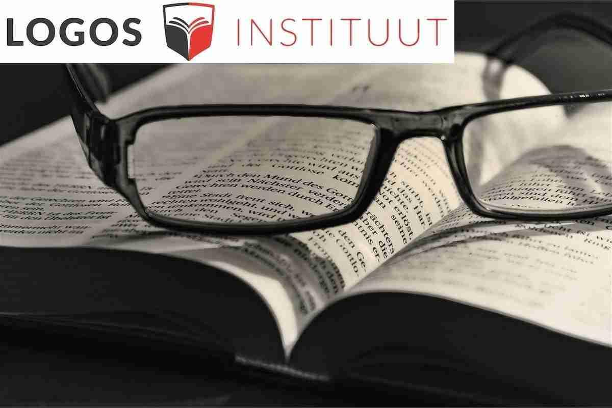 logos_instituut_banner