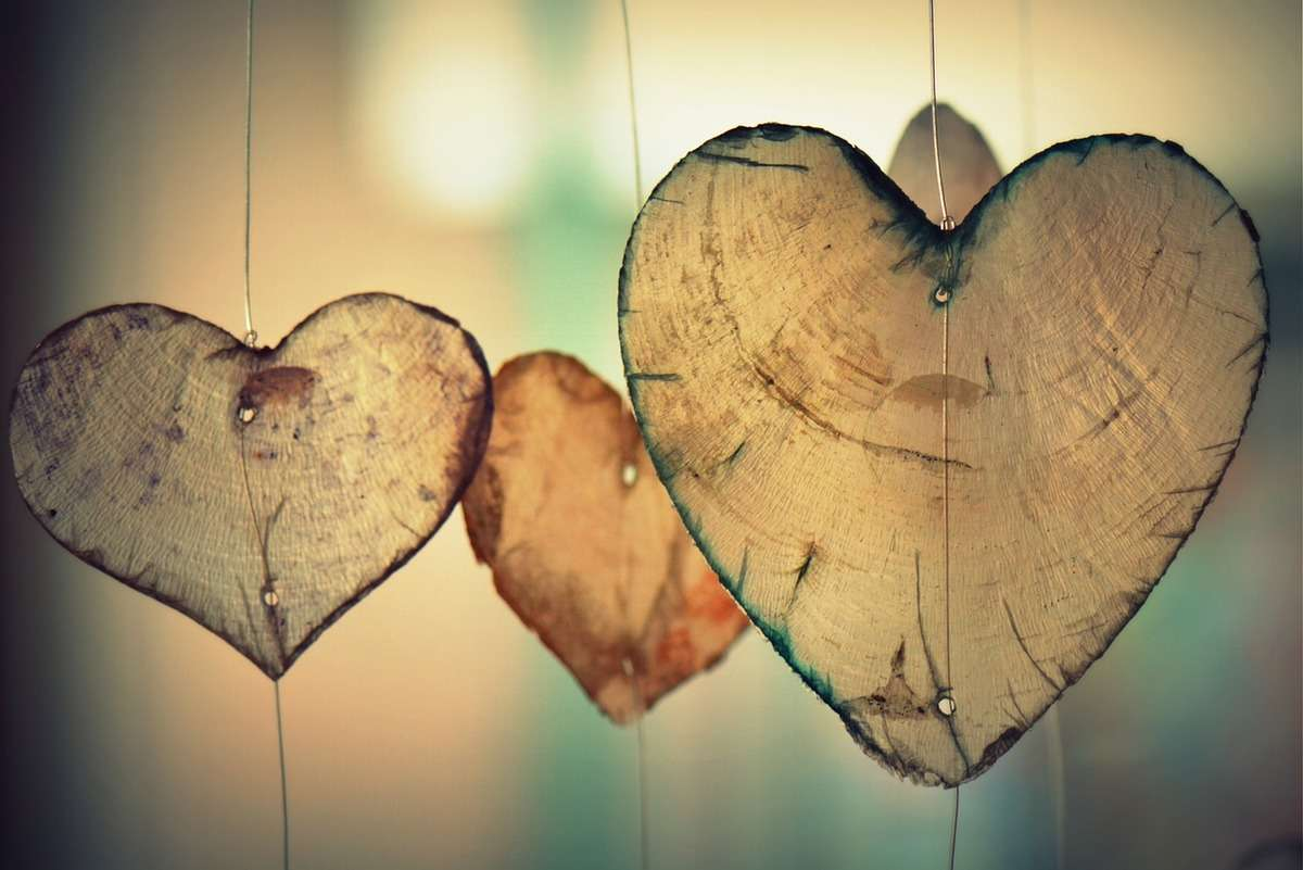 harten_hout_liefde.pixabay