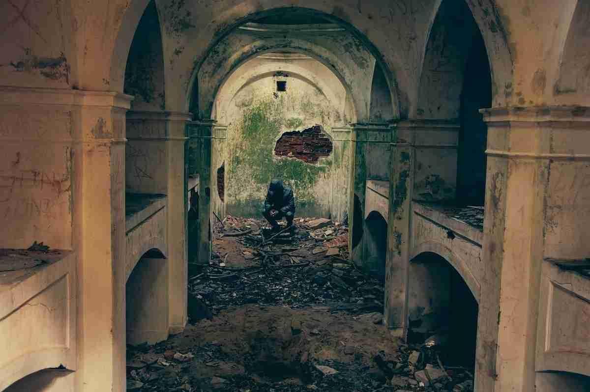 verwoesting_na_bombardement.pixabay