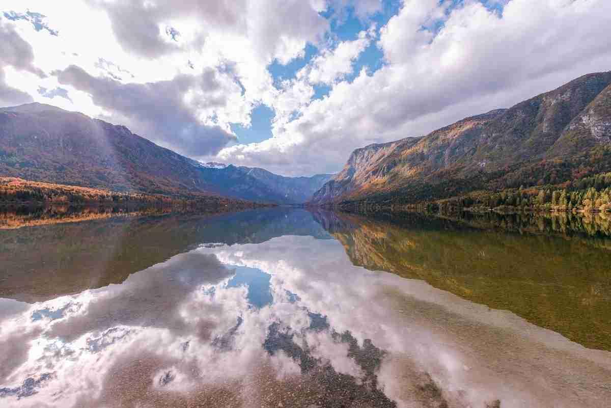 meer_bergen_spiegelbeeld.pixabay