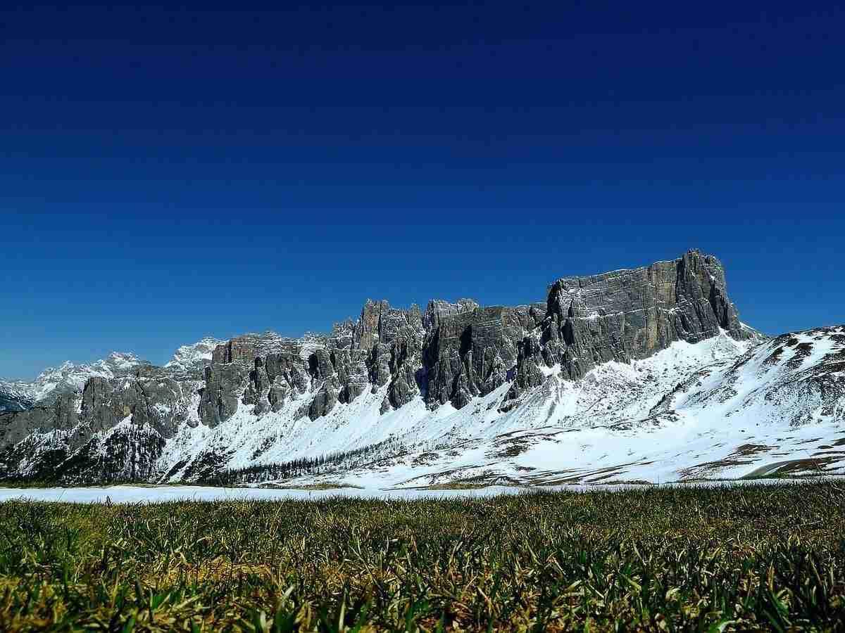 Italie_dolomieten.pixabay