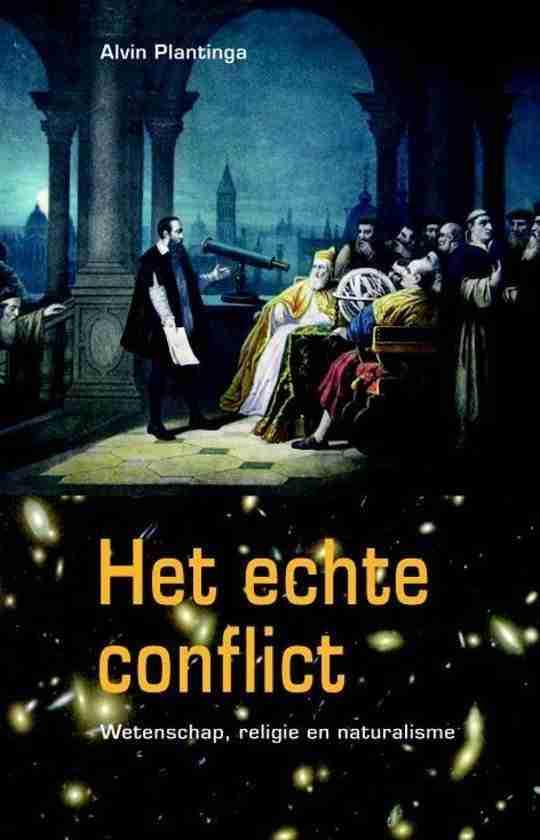 het_echte_conflict.bol