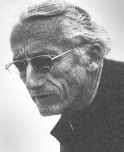 Jacques-Yves_Cousteau.wikipedia