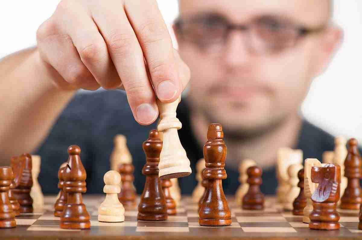 uitdaging_schaken.pixabay