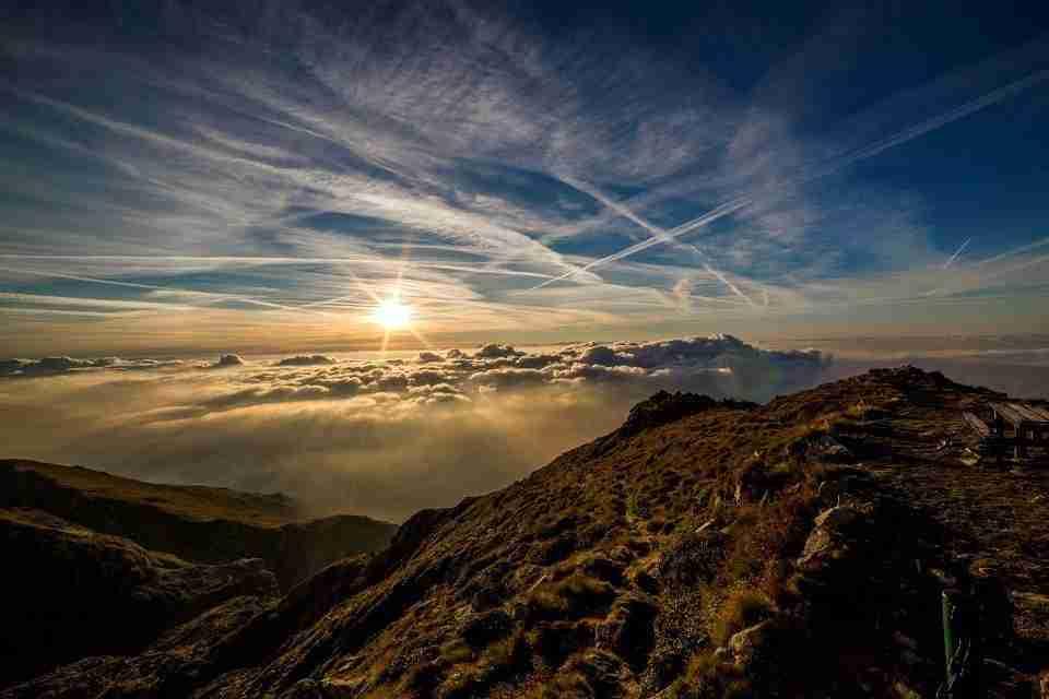 zonsondergang_berglandschap.pixabay