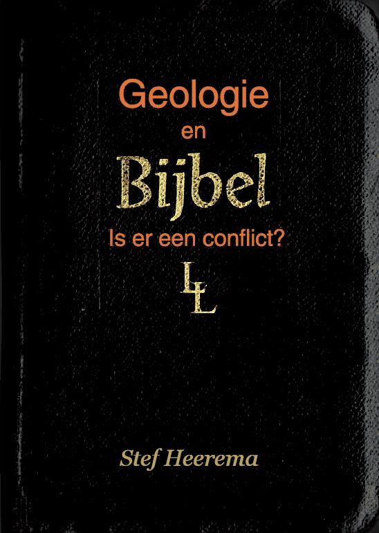 Geologie_en_de_Bijbel