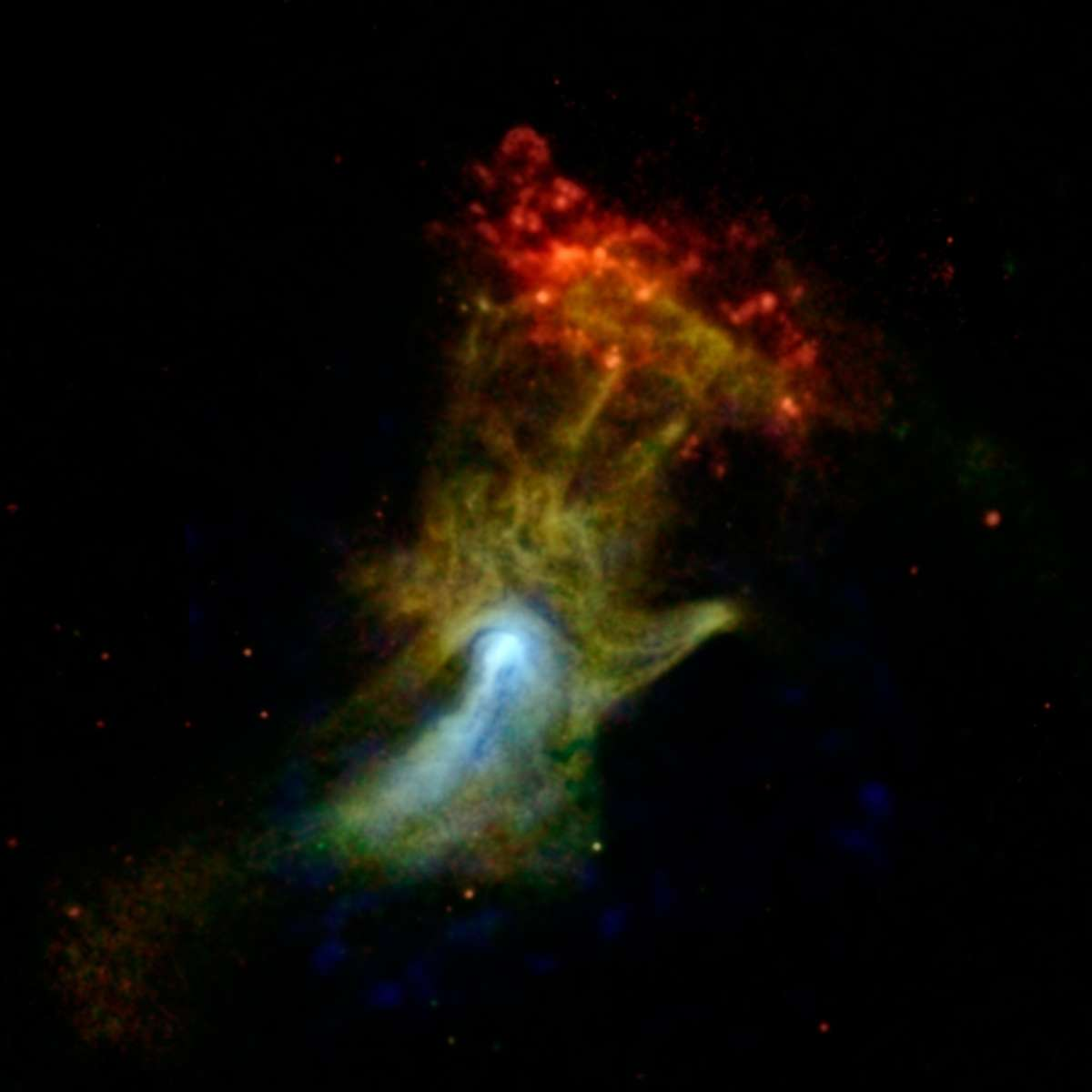 hand_of_God_nebula.nasa