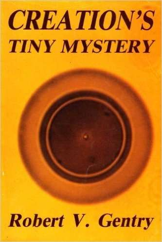 Creation's_tiny_mystery_amazon