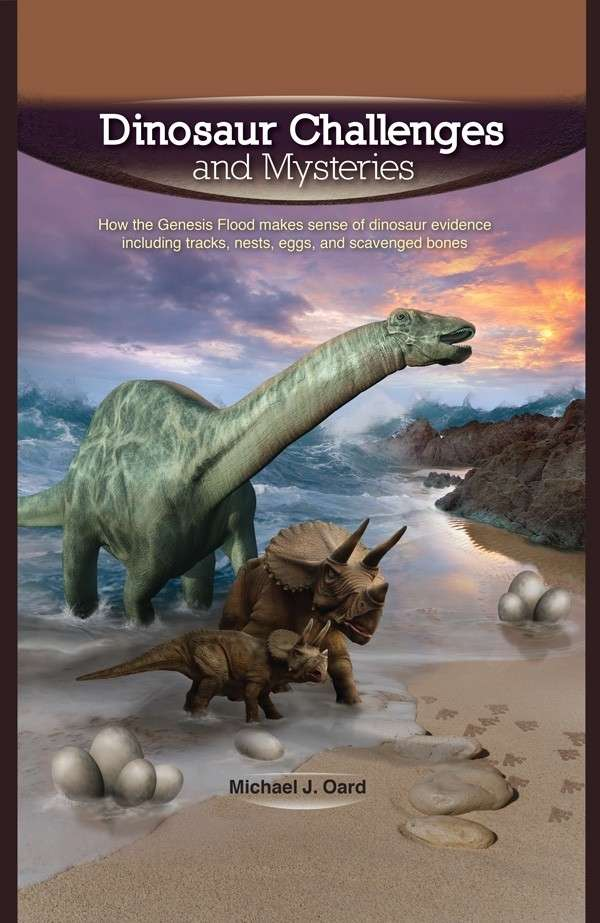 Dinosaur_challenges_and_mysteries.creation