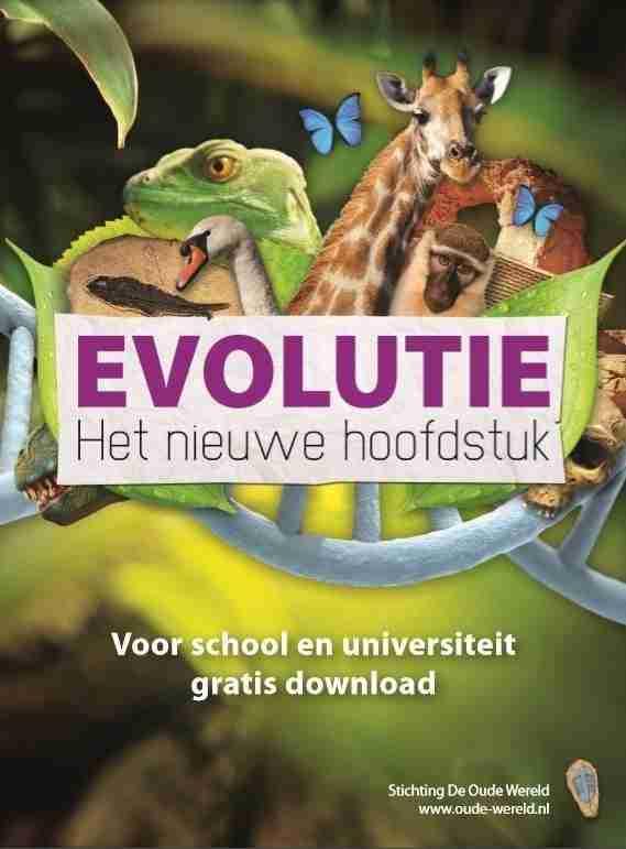 Evolutie_het_nieuwe_studiehoofdstuk.dow