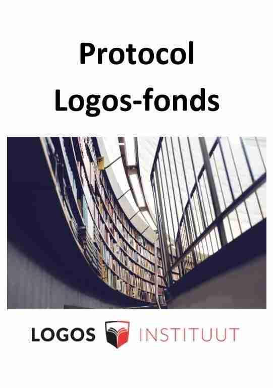Protocol.logos