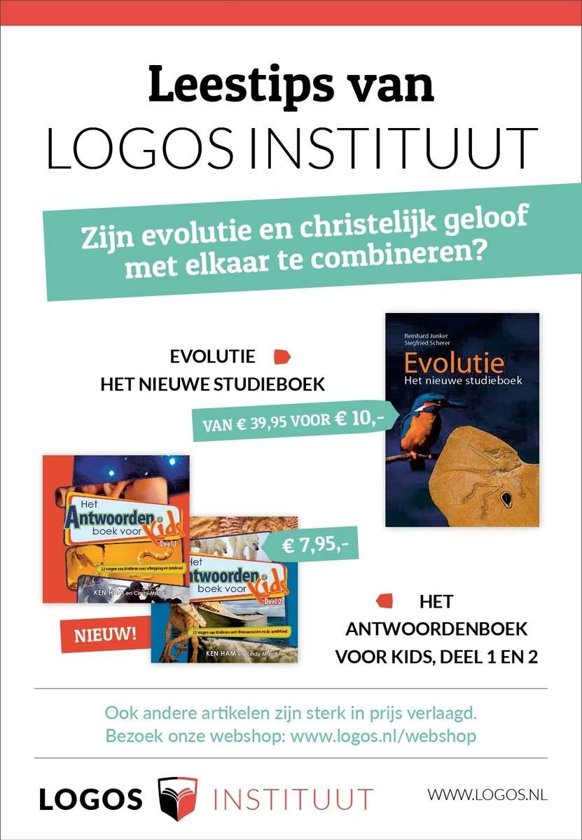 advertentie_logos_instituut