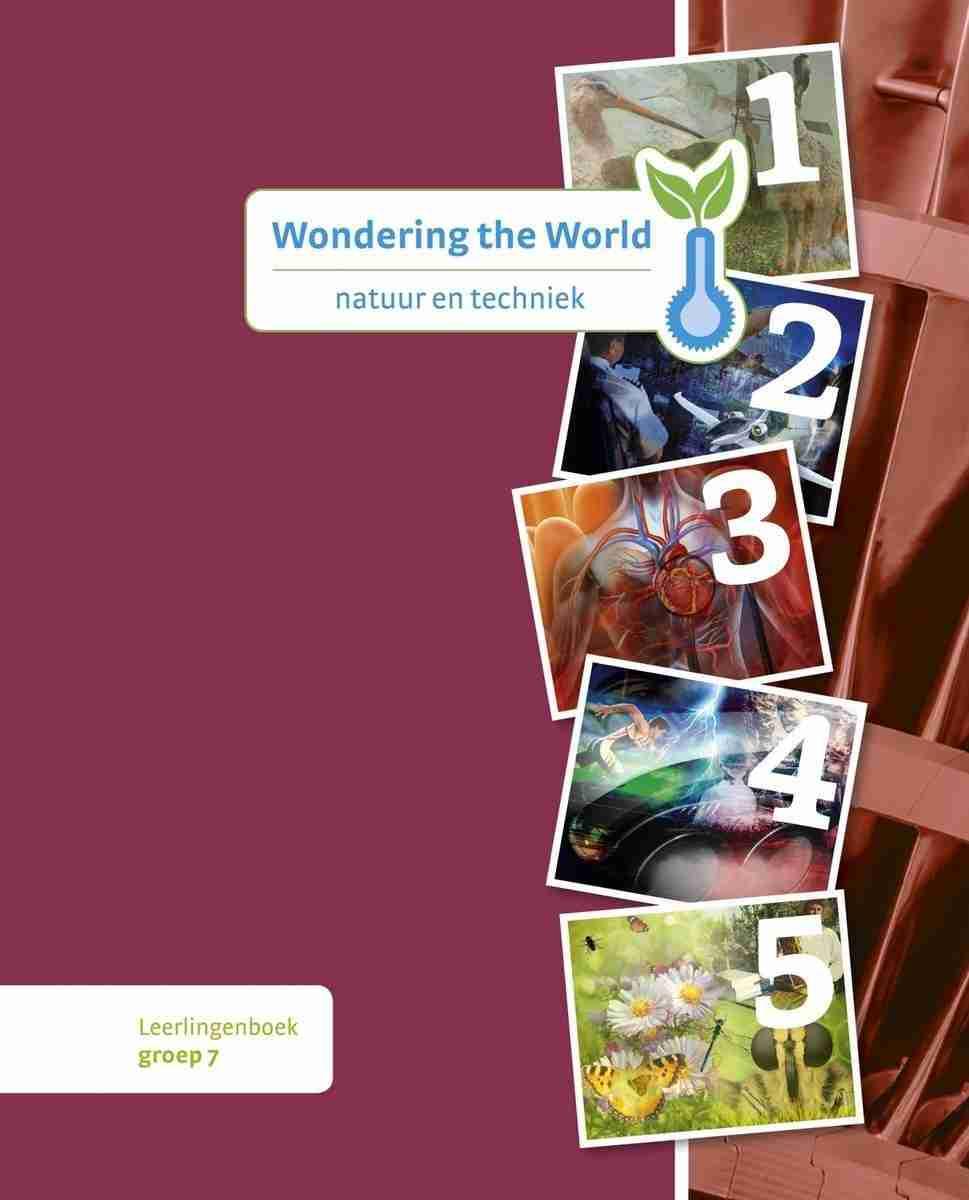 leerlingenboek_groep_7.wonderingtheworld