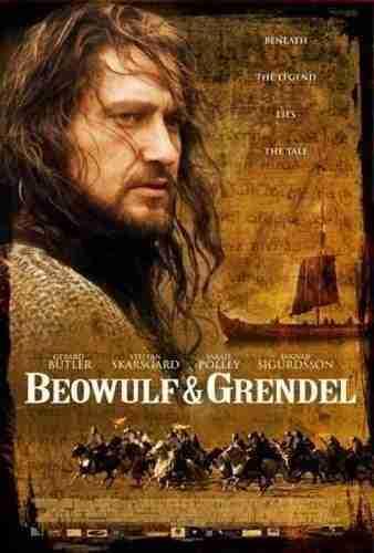 Beowulf2.wikipedia