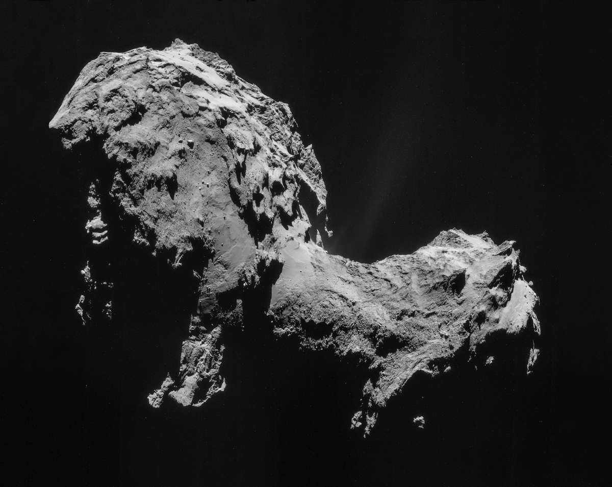 Comet_67P_on_19_September_2014_NavCam_mosaic.wikipedia