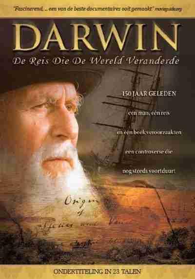 Darwin_de_reis_die_de_wereld_veranderde.soe