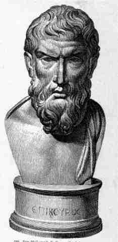 Epicurus.wikipedia