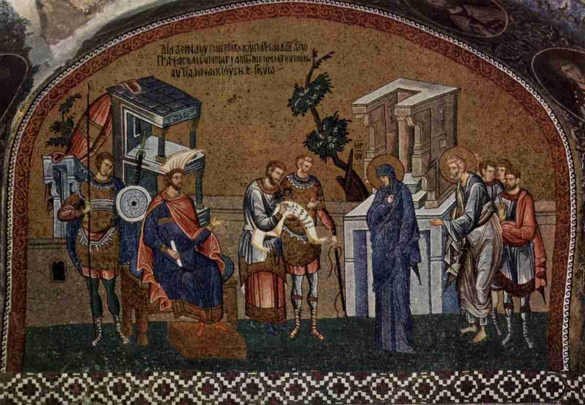 Meister_der_Kahriye-Cami-Kirche_in_Istanbul_005.wikipedia