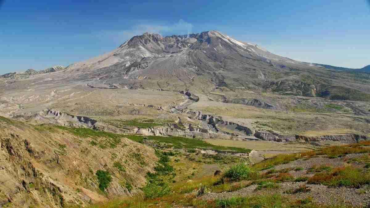 Mount_St_Helens6.wikipedia