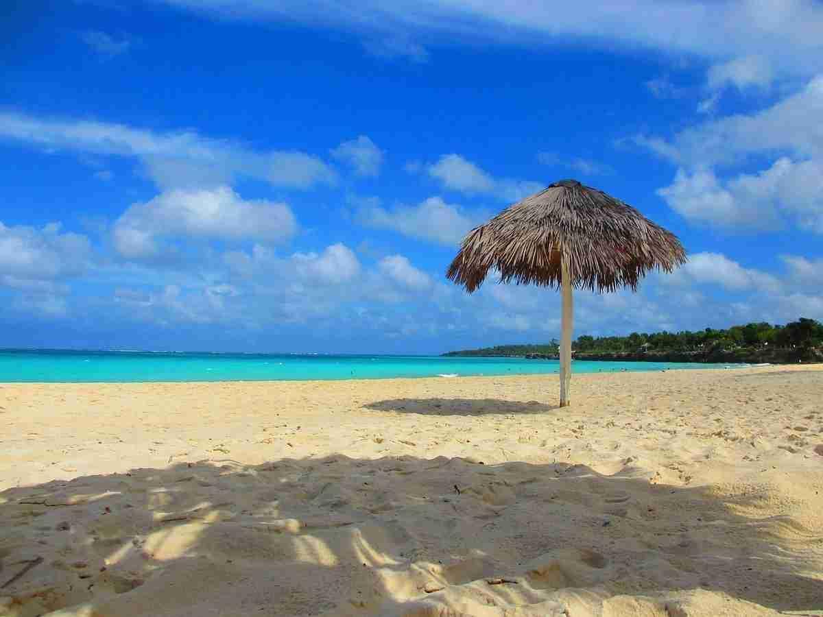 beach-569095_1280