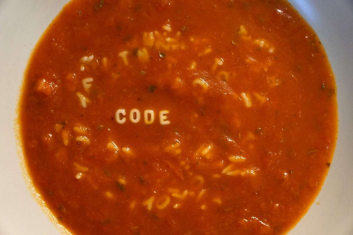 soup-751623_1280