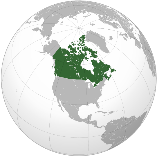 Canada_%28orthographic_projection%29.wikipedia