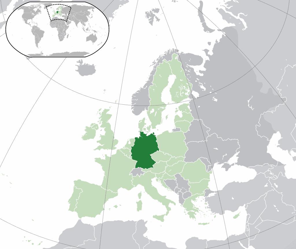 duitsland-wikipedia