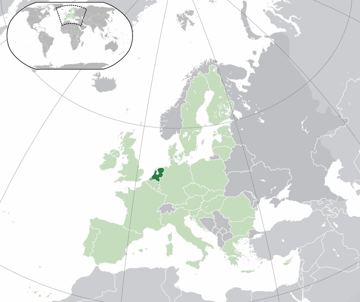 EU-Netherlands.wikipedia. png