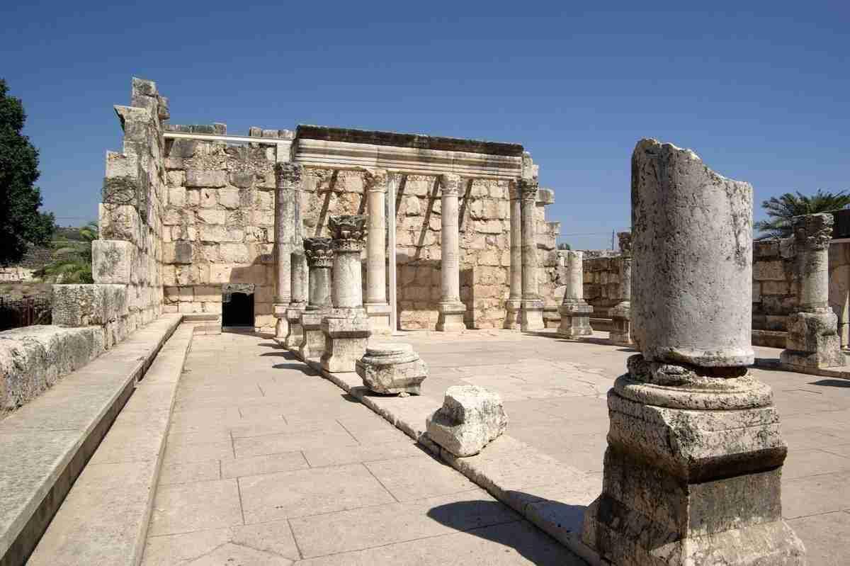 Kafarnaum_BW_20.wikipedia