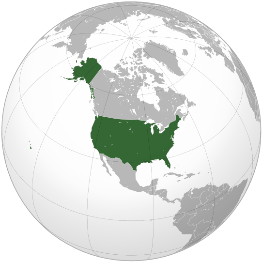 United_States_%28orthographic_projection%29.wikipedia