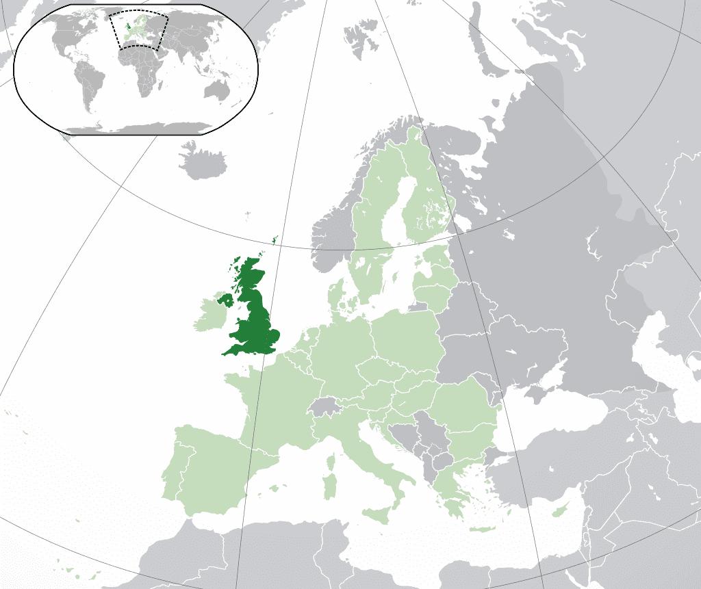 verenigd-koninkrijk-wikipedia