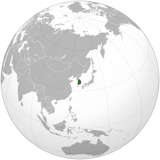 zuid-korea-wikipedia