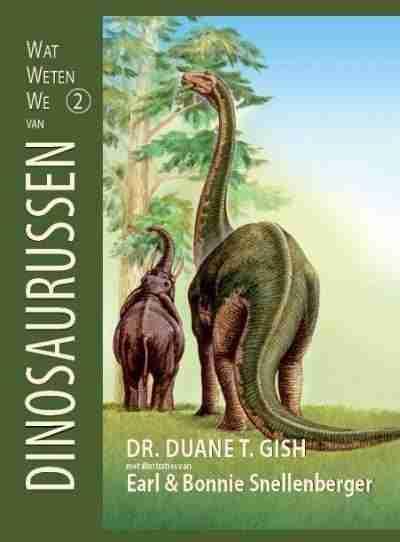 wat_weten_we_van_dinosaurussen