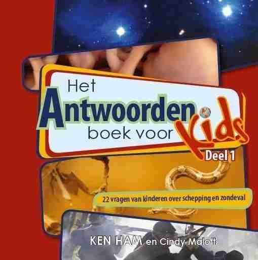 Het_antwoordenboek_voor_kids_deel_1
