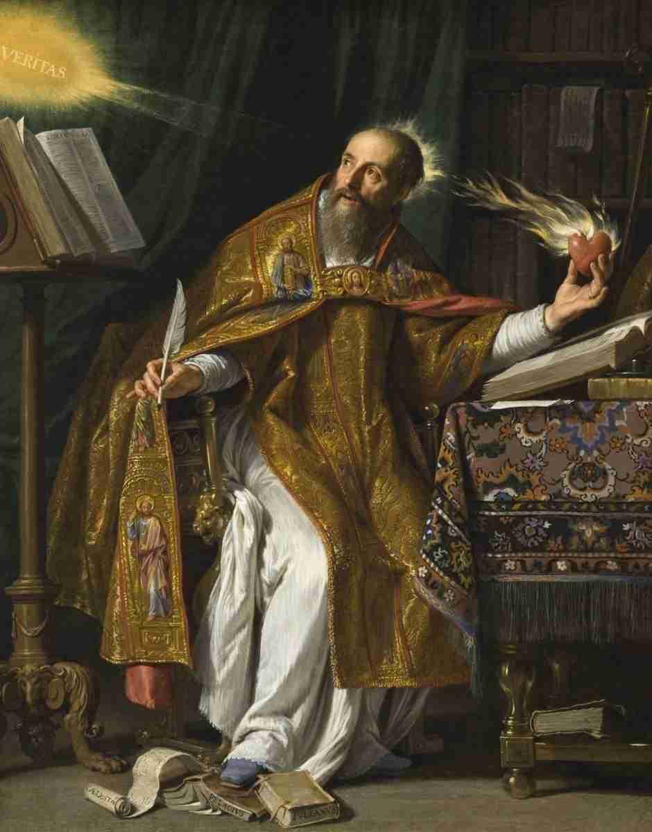 Saint_Augustine_by_Philippe_de_Champaigne.wikipedia