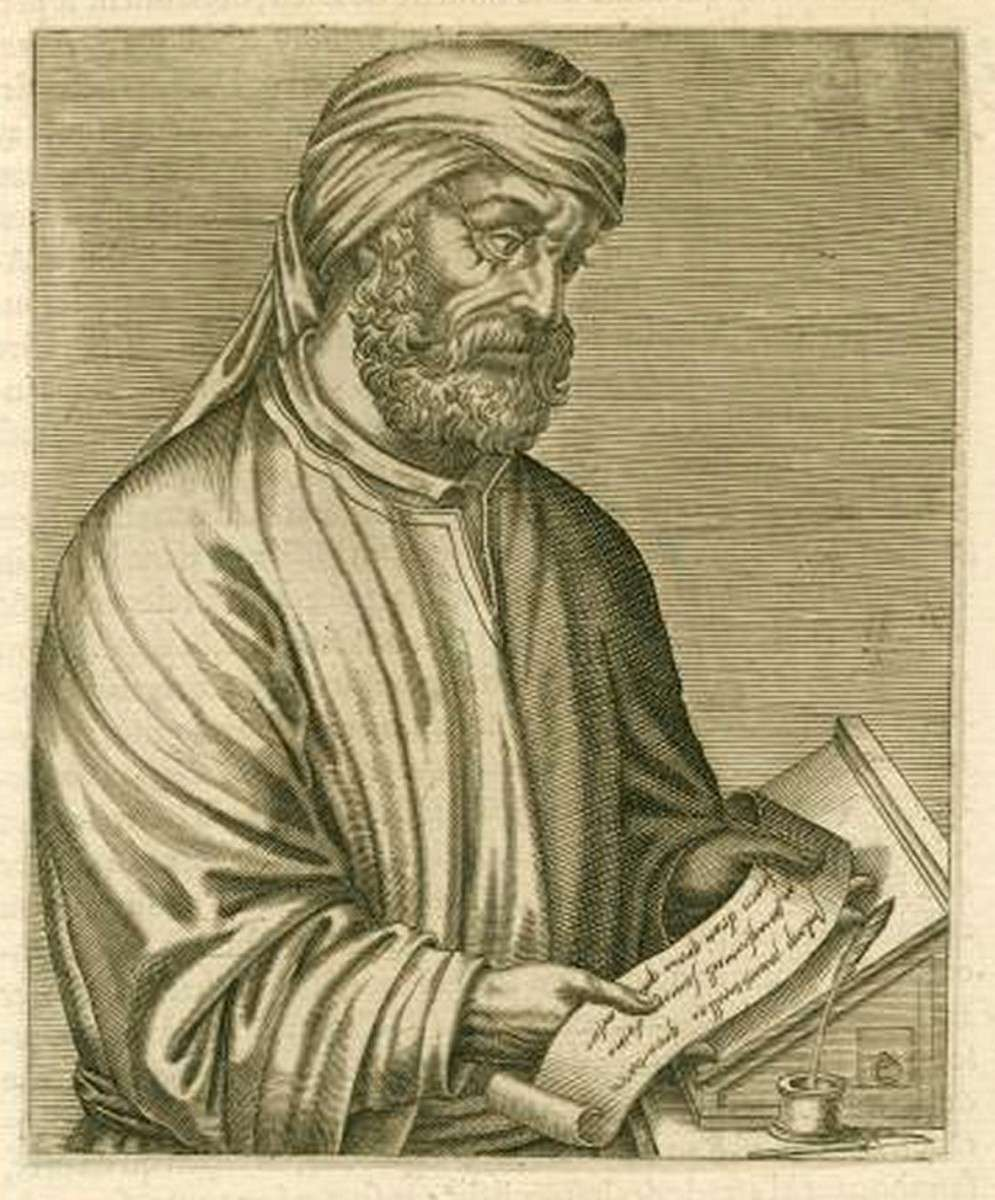 Tertullian.wikipedia