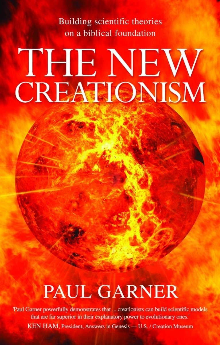 The_new_creationism