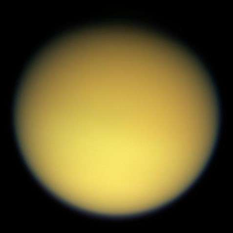 Titan_Visible.wikipedia