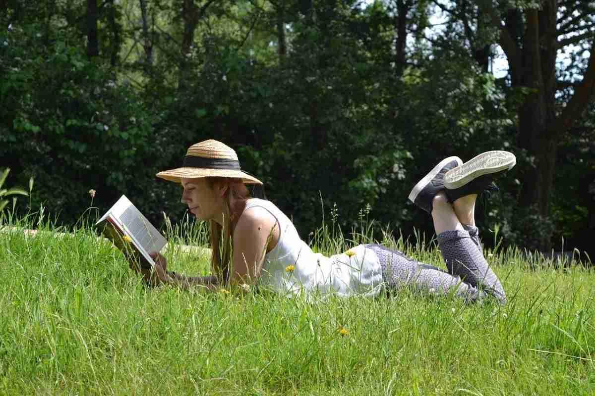 reading-book-1500650_1280