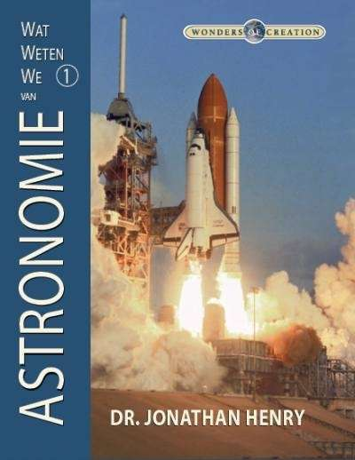 wat_weten_we_van_astronomie