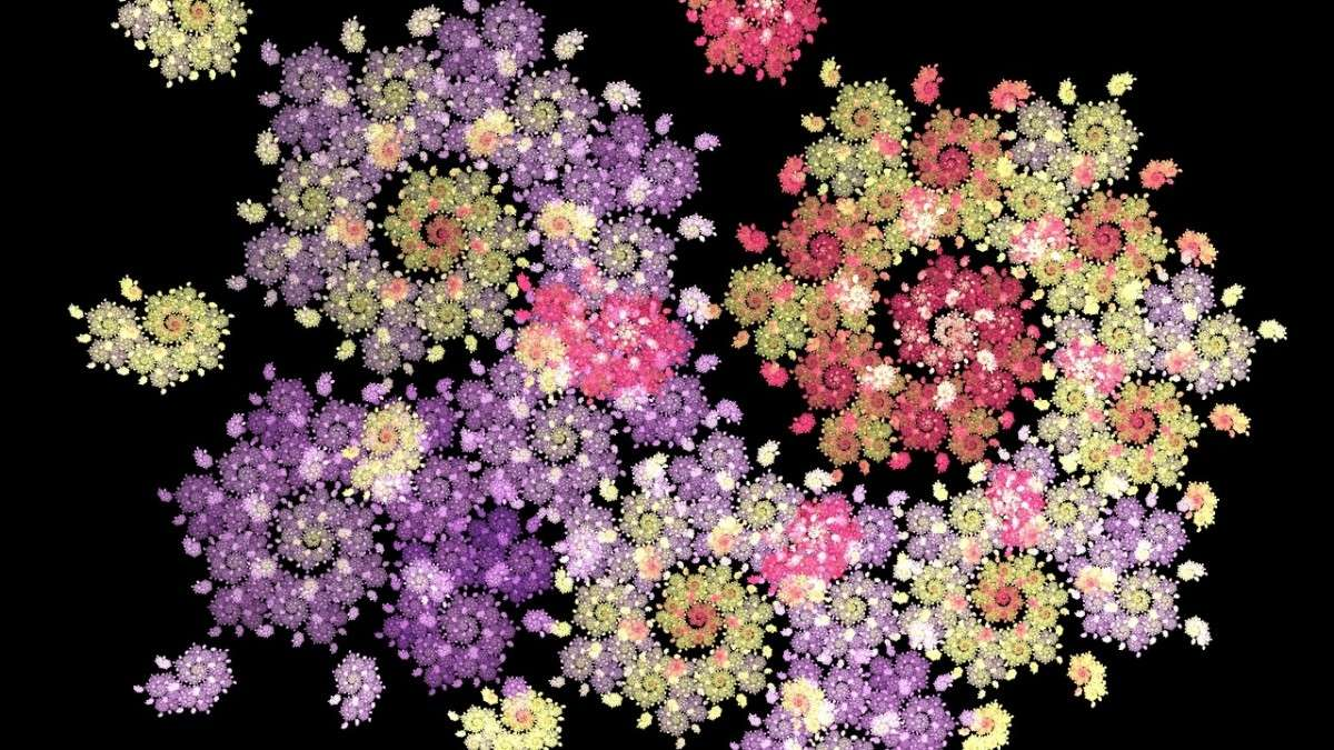 fractal_2-pixabay-com