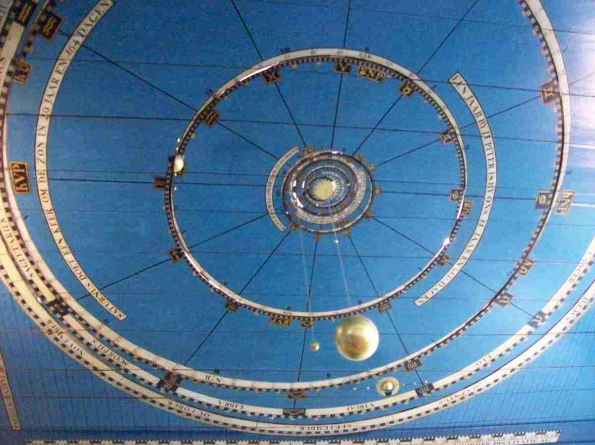 franeker_planetarium-wikipedia