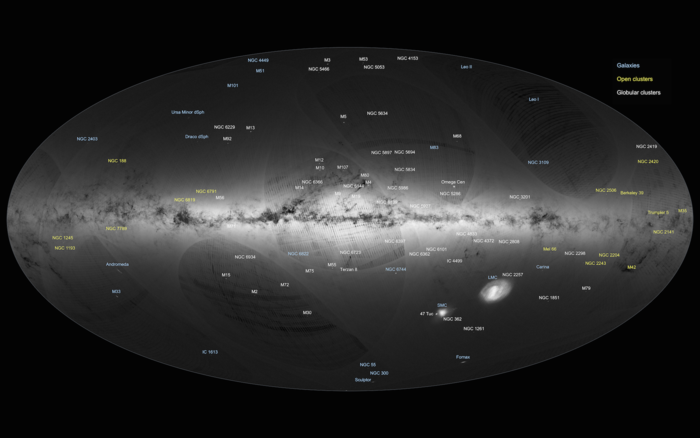 Gaia_s_first_sky_map_annotated_node_full_image_2.esa