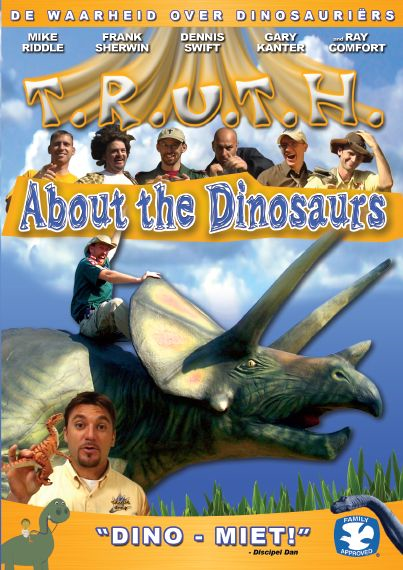t-r-u-t-h-_about_dinosaurs